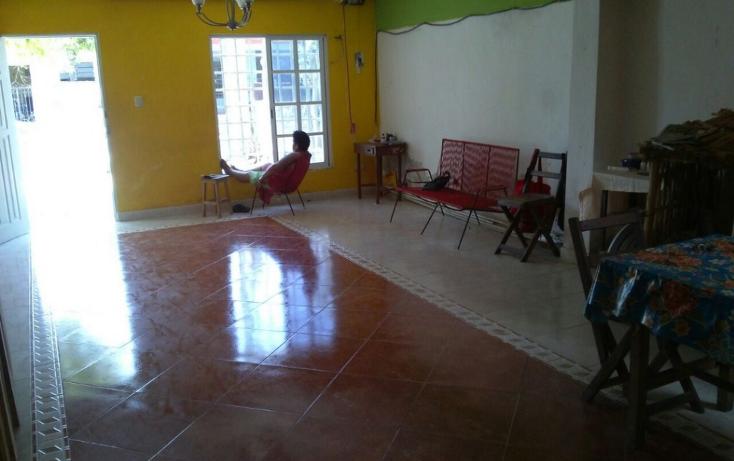 Foto de casa en venta en  , azcorra, m?rida, yucat?n, 1114001 No. 03