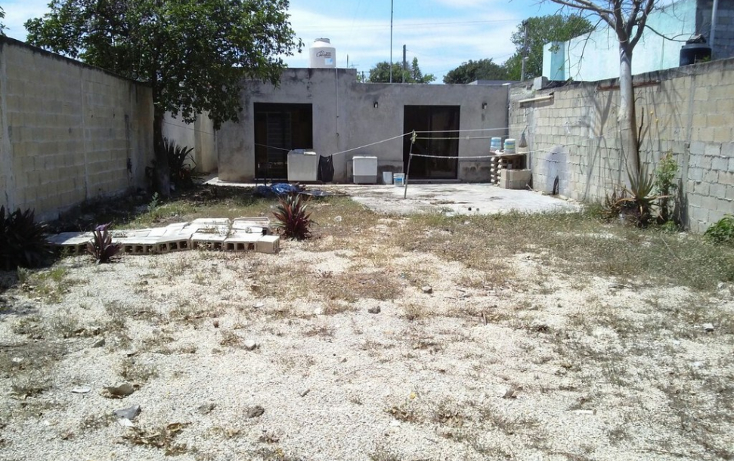 Foto de casa en venta en  , azcorra, m?rida, yucat?n, 1114001 No. 05