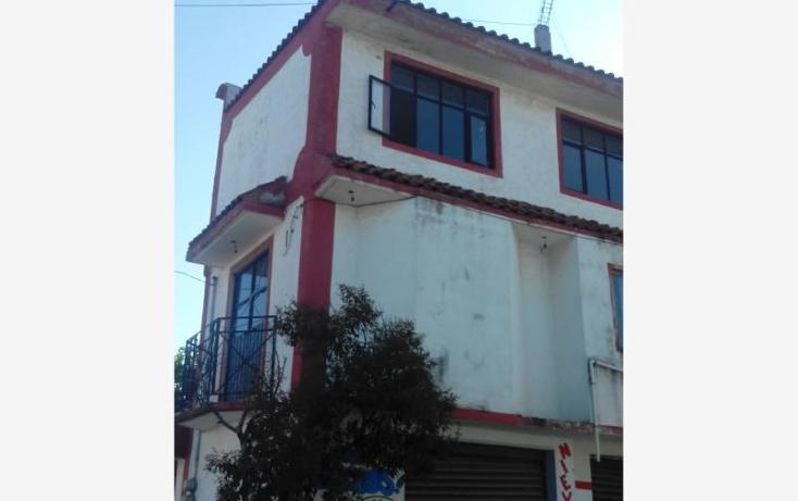 Foto de departamento en venta en azhar 2, nuevo tizayuca, tizayuca, hidalgo, 2029202 no 01