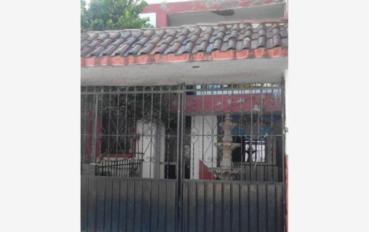 Foto de departamento en venta en azhar 2, nuevo tizayuca, tizayuca, hidalgo, 2029202 no 04
