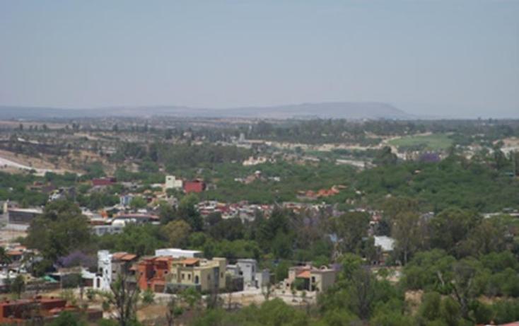 Foto de casa en venta en azteca 1, azteca, san miguel de allende, guanajuato, 685505 No. 01