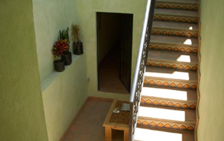 Foto de casa en venta en azteca 1, azteca, san miguel de allende, guanajuato, 685505 No. 02