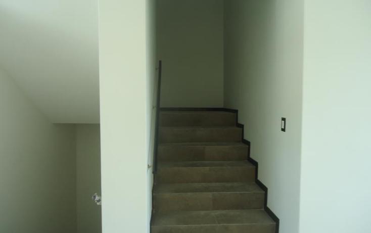 Foto de casa en venta en azteca 515, la calera, puebla, puebla, 497967 No. 03
