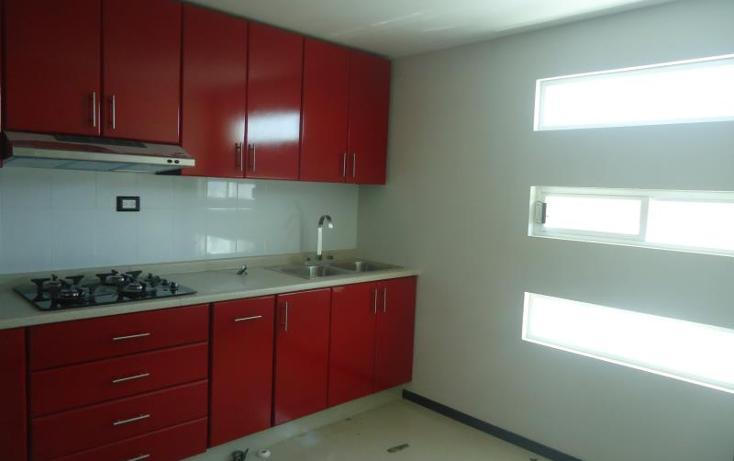 Foto de casa en venta en azteca 515, la calera, puebla, puebla, 497967 No. 06