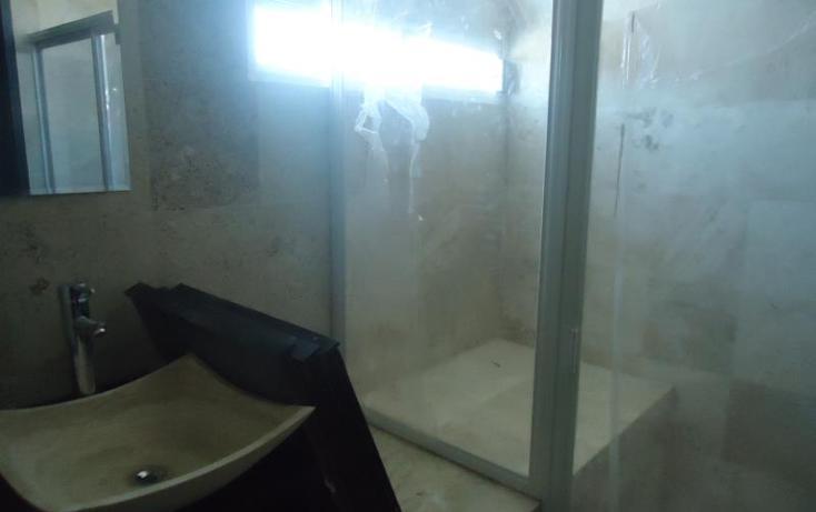 Foto de casa en venta en azteca 515, la calera, puebla, puebla, 497967 No. 07