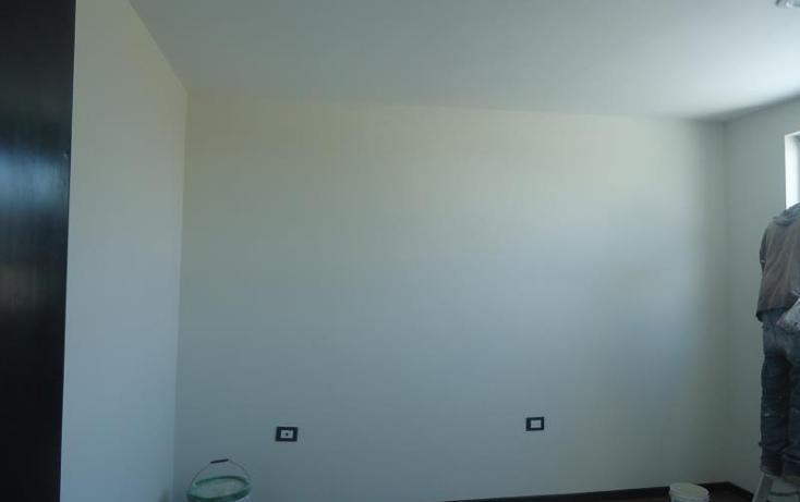 Foto de casa en venta en azteca 515, la calera, puebla, puebla, 497967 No. 08