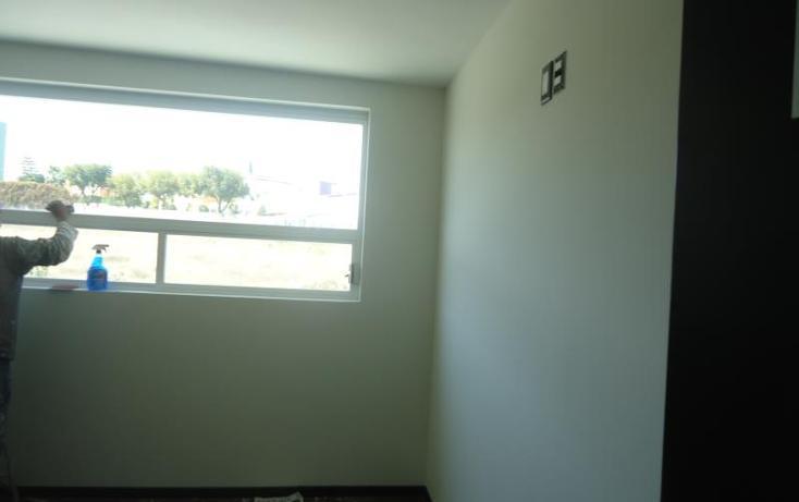 Foto de casa en venta en azteca 515, la calera, puebla, puebla, 497967 No. 09