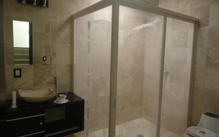Foto de casa en venta en azteca 515, la calera, puebla, puebla, 497967 No. 10