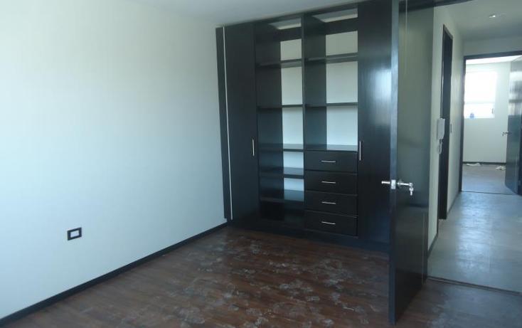 Foto de casa en venta en azteca 515, la calera, puebla, puebla, 497967 No. 11
