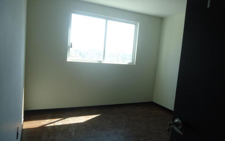 Foto de casa en venta en azteca 515, la calera, puebla, puebla, 497967 No. 12
