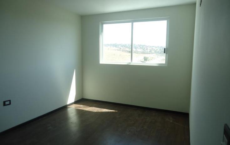 Foto de casa en venta en azteca 515, la calera, puebla, puebla, 497967 No. 13