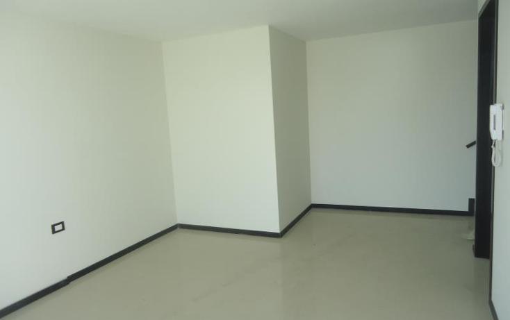 Foto de casa en venta en azteca 515, la calera, puebla, puebla, 497967 No. 19