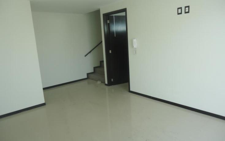 Foto de casa en venta en azteca 515, la calera, puebla, puebla, 497967 No. 20