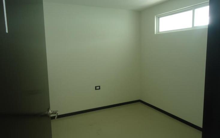 Foto de casa en venta en azteca 515, la calera, puebla, puebla, 497967 No. 21