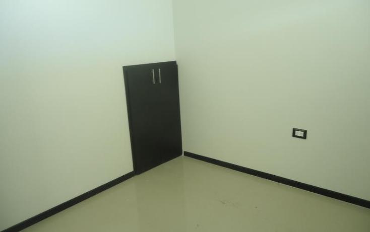 Foto de casa en venta en azteca 515, la calera, puebla, puebla, 497967 No. 22