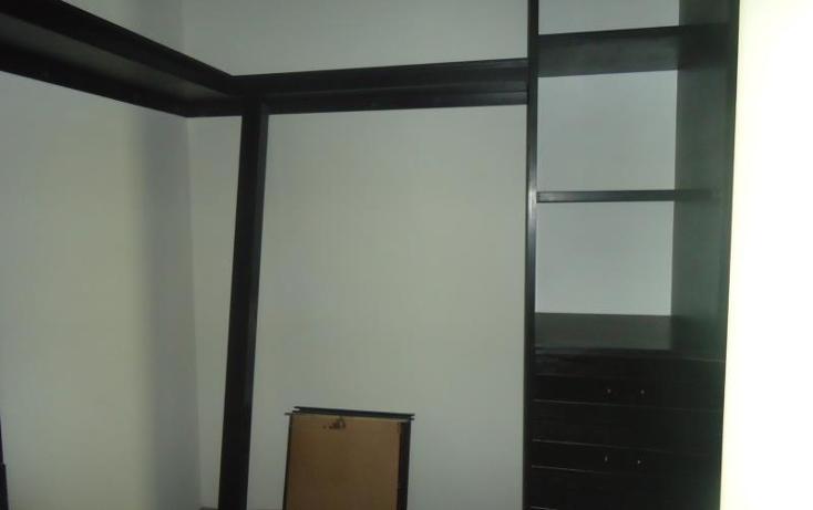 Foto de casa en venta en azteca 515, la calera, puebla, puebla, 497967 No. 26