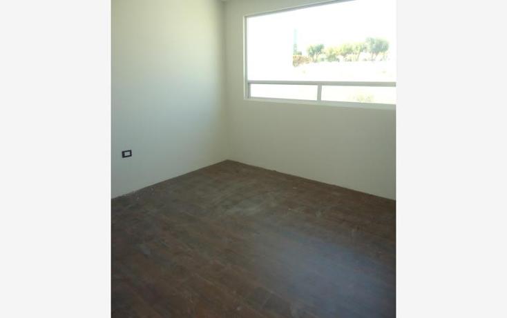 Foto de casa en venta en azteca 515, la calera, puebla, puebla, 497967 No. 28