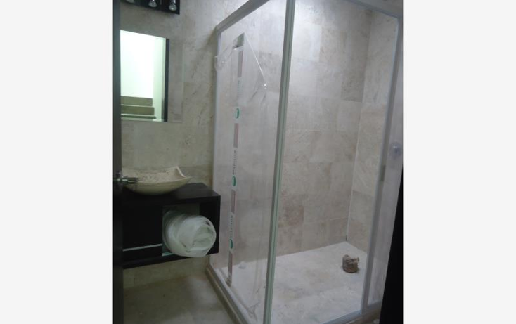 Foto de casa en venta en azteca 515, la calera, puebla, puebla, 497967 No. 29