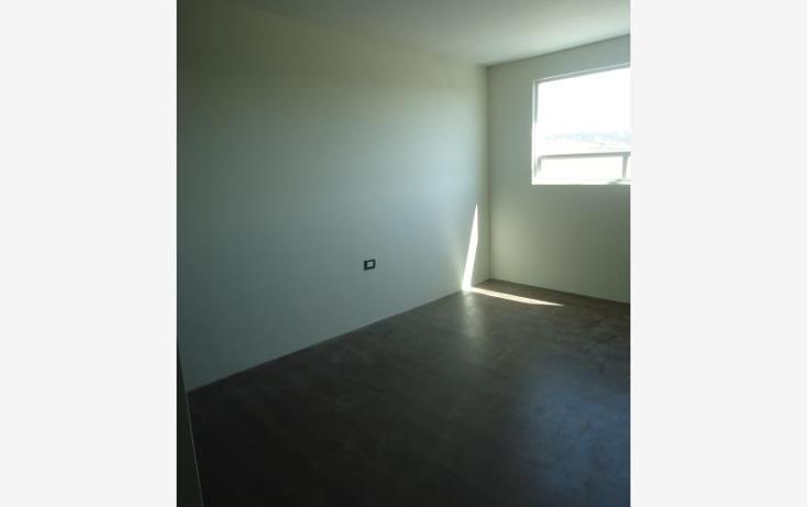 Foto de casa en venta en azteca 515, la calera, puebla, puebla, 497967 No. 31