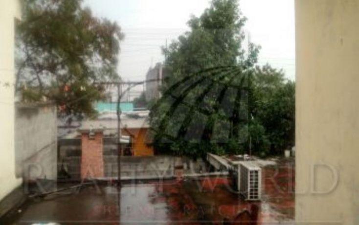 Foto de casa en venta en azteca, azteca fomerrey 11, san nicolás de los garza, nuevo león, 1528700 no 06