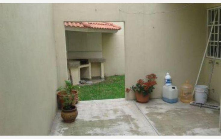 Foto de oficina en renta en azteca, azteca, guadalupe, nuevo león, 1439417 no 04