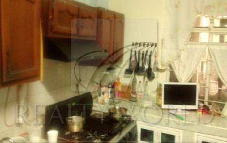 Foto de casa en venta en  , azteca fomerrey 11, san nicolás de los garza, nuevo león, 1130091 No. 08