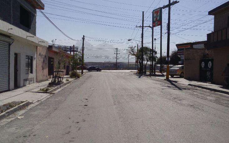 Foto de casa en venta en, azteca fomerrey 11, san nicolás de los garza, nuevo león, 1605288 no 03