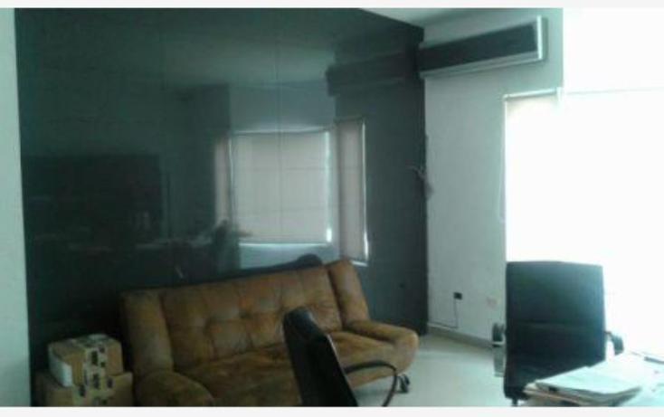 Foto de oficina en renta en  , azteca, guadalupe, nuevo león, 1439417 No. 07