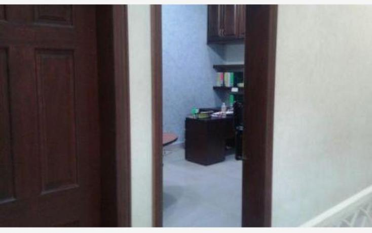 Foto de oficina en renta en  , azteca, guadalupe, nuevo león, 1439417 No. 09