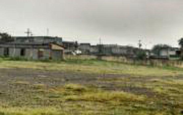 Foto de casa en venta en, azteca, guadalupe, nuevo león, 1690874 no 01