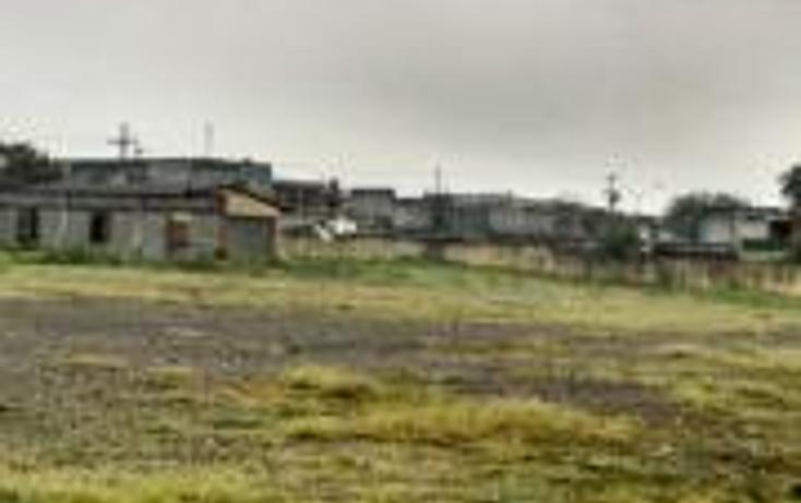 Foto de casa en venta en  , azteca, guadalupe, nuevo león, 1690874 No. 01