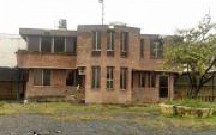 Foto de casa en venta en, azteca, guadalupe, nuevo león, 1690874 no 02