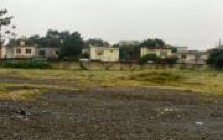 Foto de casa en venta en, azteca, guadalupe, nuevo león, 1690874 no 05