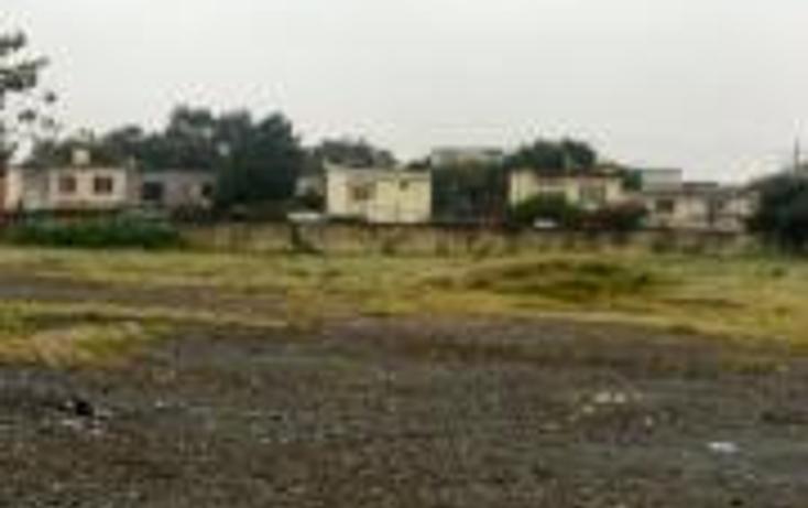 Foto de casa en venta en  , azteca, guadalupe, nuevo león, 1690874 No. 05