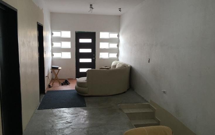Foto de casa en venta en  , azteca, guadalupe, nuevo león, 1847260 No. 08
