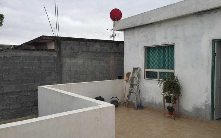 Foto de casa en venta en  , azteca, guadalupe, nuevo león, 1847260 No. 10