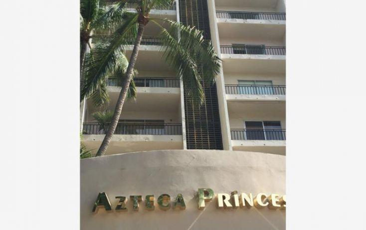 Foto de departamento en venta en azteca princes 5, 3 de abril, acapulco de juárez, guerrero, 1822710 no 02