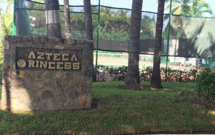 Foto de departamento en venta en azteca princes 5, 3 de abril, acapulco de juárez, guerrero, 1822710 no 05