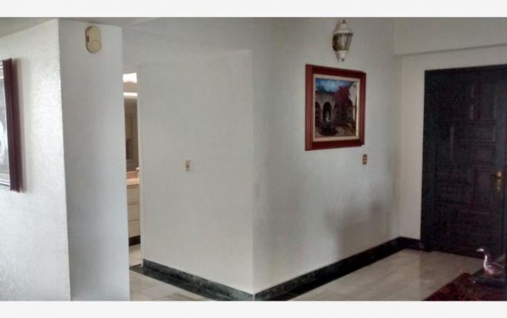 Foto de departamento en venta en azteca princes 5, 3 de abril, acapulco de juárez, guerrero, 1822710 no 13