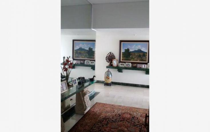 Foto de departamento en venta en azteca princes 5, 3 de abril, acapulco de juárez, guerrero, 1822710 no 16