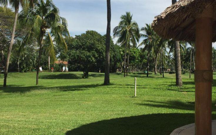 Foto de departamento en venta en azteca princes 5, 3 de abril, acapulco de juárez, guerrero, 1822710 no 21