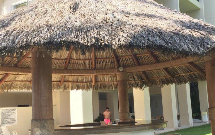 Foto de departamento en venta en azteca princes 5, 3 de abril, acapulco de juárez, guerrero, 1822710 no 23