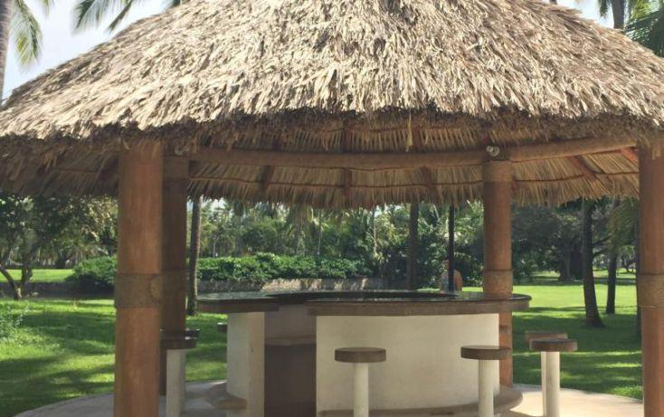 Foto de departamento en venta en azteca princess 3, 3 de abril, acapulco de juárez, guerrero, 1823278 no 15