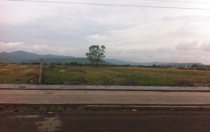 Foto de terreno habitacional en venta en, azteca, querétaro, querétaro, 1015703 no 01