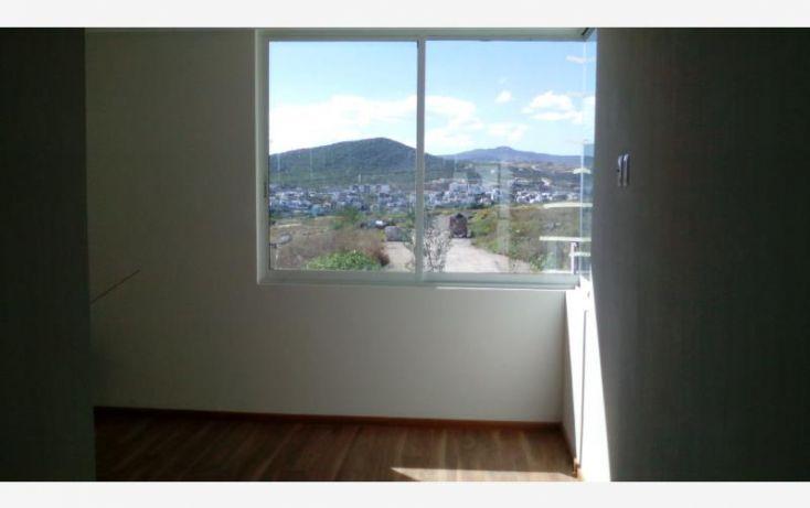 Foto de casa en venta en, azteca, querétaro, querétaro, 1015733 no 02