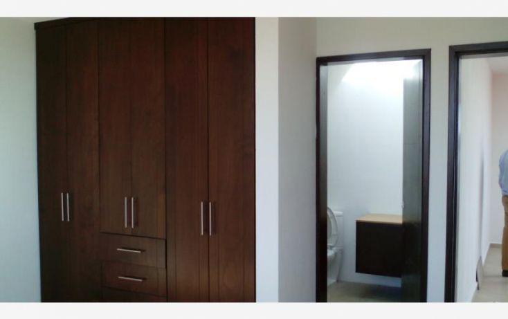 Foto de casa en venta en, azteca, querétaro, querétaro, 1015733 no 04