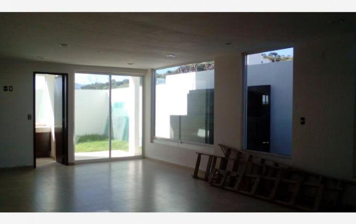 Foto de casa en venta en, azteca, querétaro, querétaro, 1015733 no 05