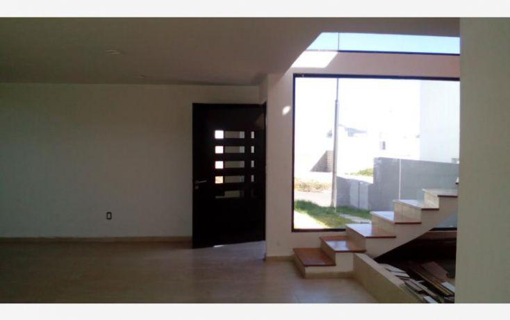 Foto de casa en venta en, azteca, querétaro, querétaro, 1015733 no 06