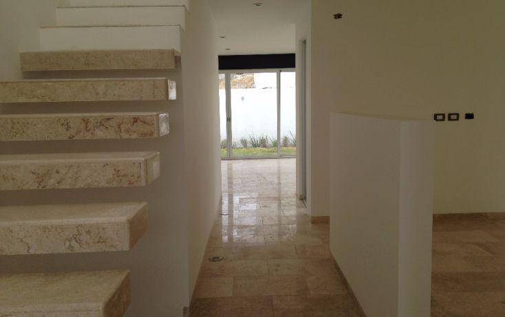 Foto de casa en venta en, azteca, querétaro, querétaro, 1114985 no 02