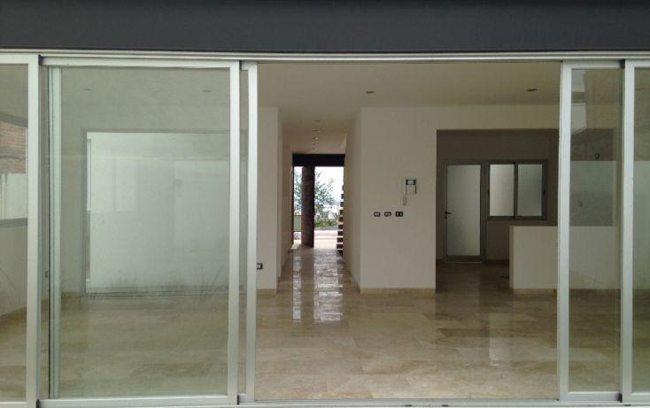 Foto de casa en venta en, azteca, querétaro, querétaro, 1114985 no 03